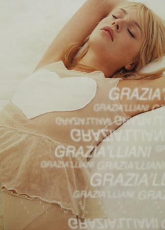 Grazia'lliani