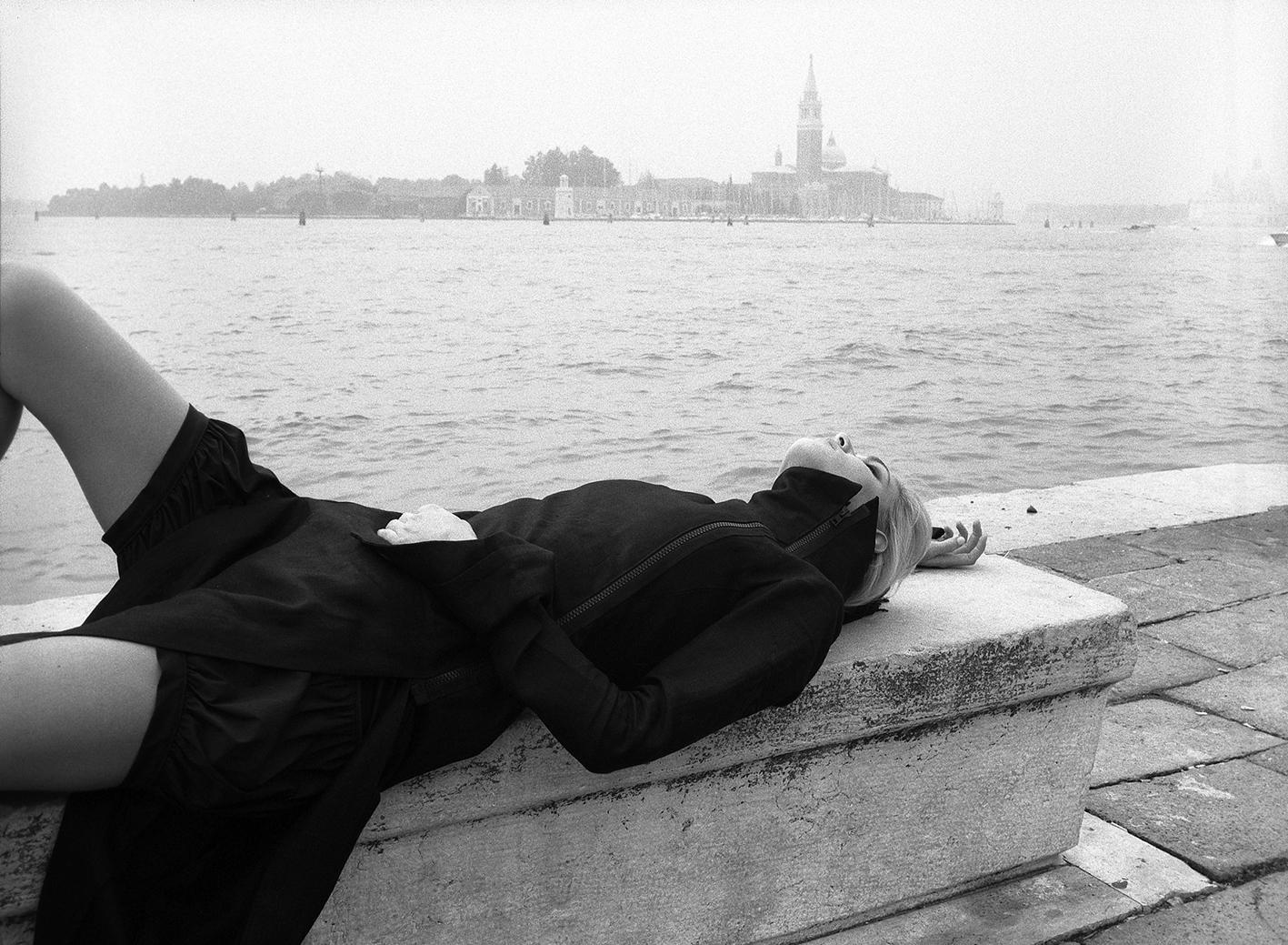 Venice – Wella